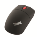 ThinkPad Laser Bluetooth Mouse