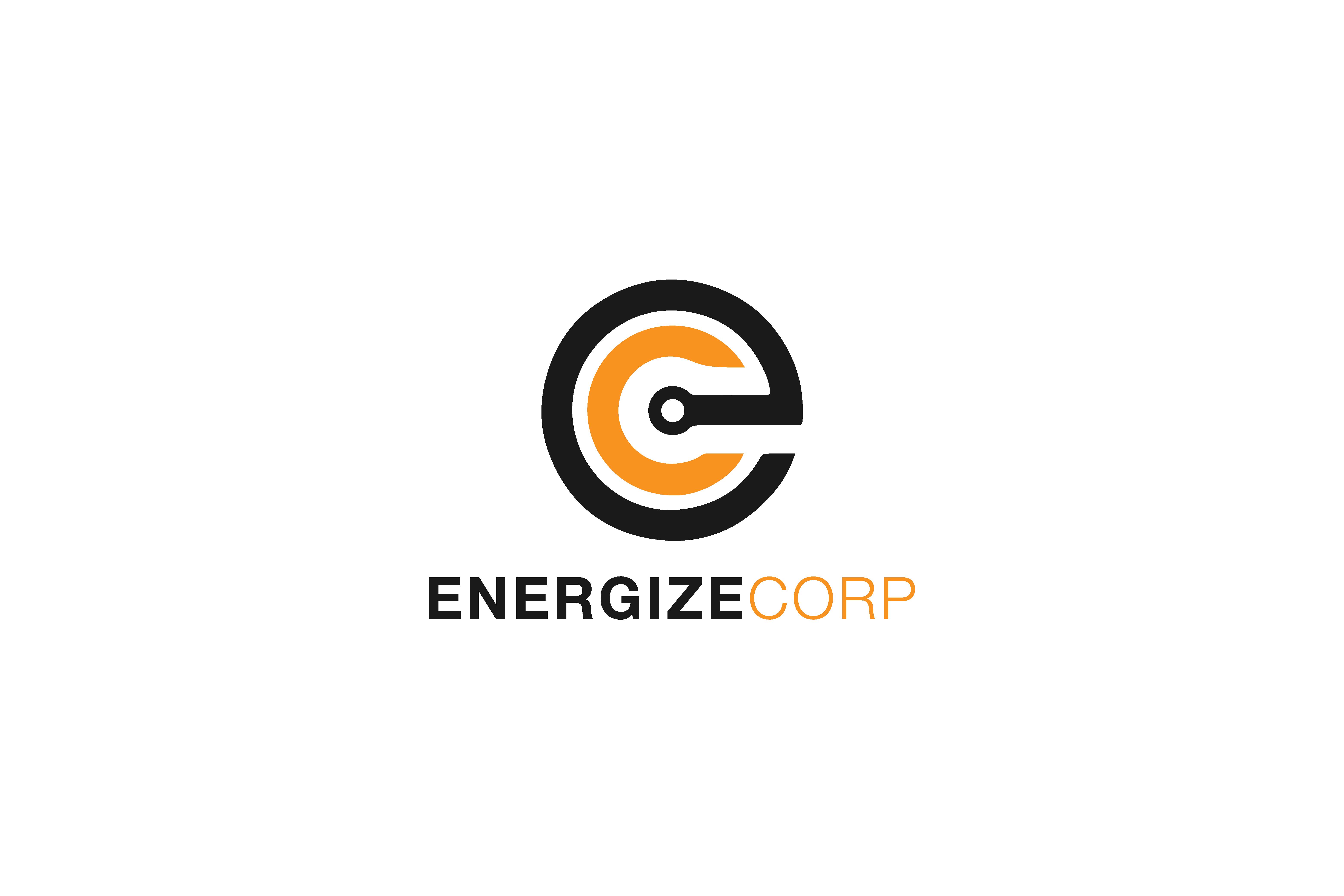EnergizeCorp